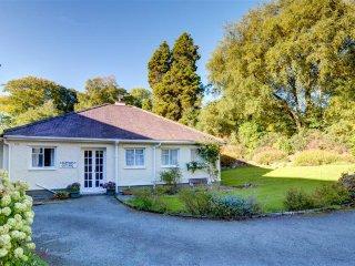 Caerynwch Cottage (WAH582)