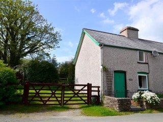 Moelfre Cottage (WAD332), Machynlleth