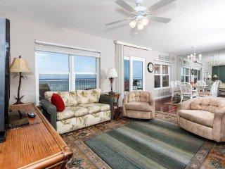 Islander Condominium 2-6002