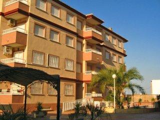 Residencial Cecilia #15441.1, Almoradi