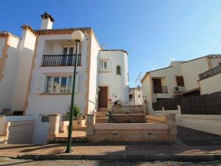 Es Canyar #15552.1, Colonia de Sant Pere