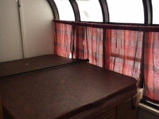 Mammoth Condo, 2 Bed/3 Bath w/Private Hot Tub