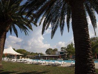 Camping Toscana Bella #15629.4, Vada