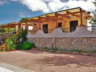 Villa Sole #15643.1