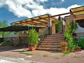 Villa Luna #15644.1