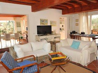 Villa Grechea #15649.1, Campo Nell'Elba
