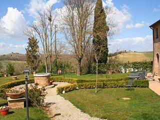 Valiano #15678.3, Montepulciano