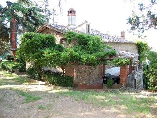 Dalia #15703.4, Gaiole in Chianti