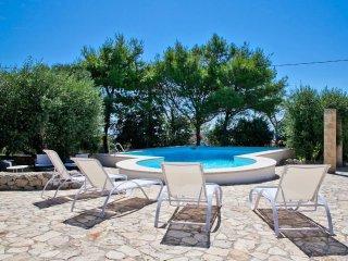 Adriatic villa #15711.1