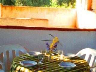 Villa Sole #15786.1