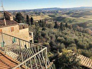 Bella Vista #15823.1