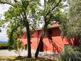 Casale Toscano #15824.1