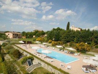 Borgo Belvedere #15825.2, Citta della Pieve