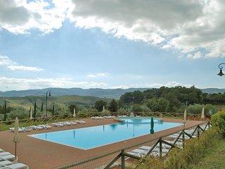 Borgo Granaro #15826.2
