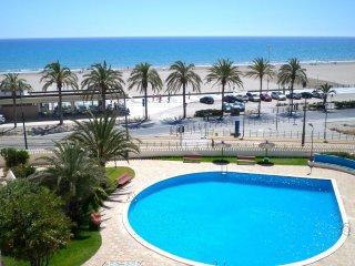 Sea Step #15882.1, Alicante