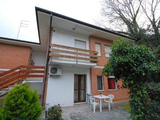 Villa dei Tigli #15906.1, Rosolina