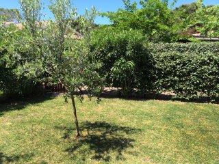 San Pietro Green #15949.1, Valledoria