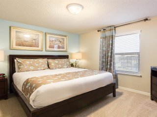 Sweet Home Vacation offers over 1800 beautiful vacation homes just minutes to Walt Disney World.