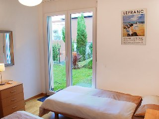 2 bedroom Apartment in Vira, Ticino, Switzerland : ref 2297826