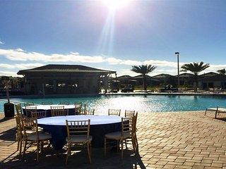 Premium Find=Premium Villa | Set in This Villa w/ Theatre+Pool+Golf Resort