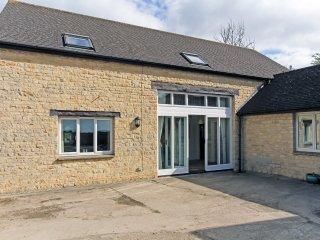 CC060 Barn in Witney