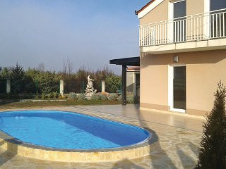 4 bedroom Villa in Split-Dicmo, Split, Croatia : ref 2302592