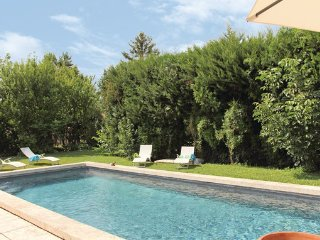 3 bedroom Villa in L Isle sur Sorgue, Vaucluse, France : ref 2303404