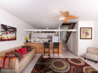 Great Price Keauhou Townhouse
