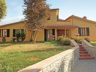 5 bedroom Villa in Scarperia, Florence Surroundings, Italy : ref 2303666