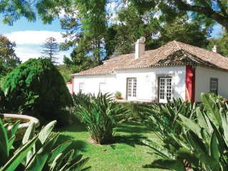 5 bedroom Villa in Villa Mafalda, Lisbon, Portugal : ref 2303915
