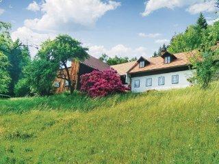4 bedroom Villa in Miesenbach, Styria, Austria : ref 2304088