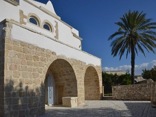 7 bedroom Villa in Scicli, Ragusa Area, Sicily, Italy : ref 2307544