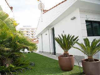 3 bedroom Apartment in Playa del Ingles, Canary Islands, Spain : ref 5028913
