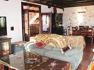 3 bedroom Villa in Moriles, Inland Andalucia, Spain : ref 2369336