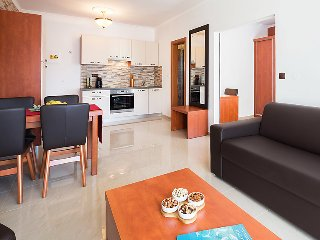 1 bedroom Apartment in Pula Puntizela, Istria, Croatia : ref 2370560