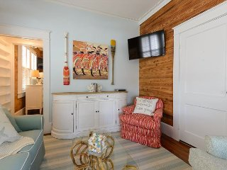 Newton's Nest - Cute Monthly Rental, Key West
