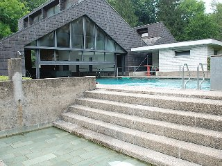 3 bedroom Villa in Fornasette, Ticino, Switzerland : ref 5033518