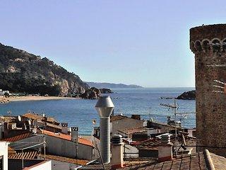 3 bedroom Villa in Tossa de Mar, Catalonia, Spain : ref 5033674