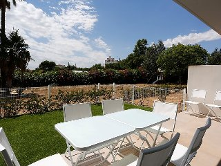 3 bedroom Villa in L'Ampolla, Catalonia, Spain : ref 5034641