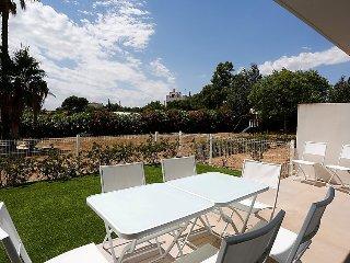 3 bedroom Villa in L'Ampolla, Catalonia, Spain : ref 5034641