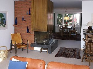 3 bedroom Apartment in Lenzerheide, Canton Grisons, Switzerland : ref 5034998