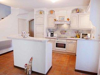 3 bedroom Villa in Les Issambres, Cote d Azur, France : ref 2370539