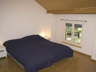 2 bedroom Apartment in Churwalden, Canton Grisons, Switzerland : ref 5036338