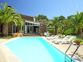 6 bedroom Villa in Cambrils, Costa Daurada, Spain : ref 2370658
