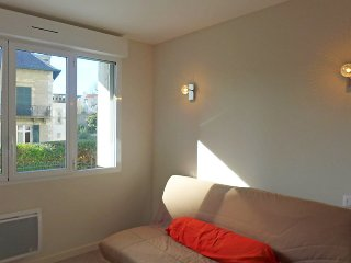 4 bedroom Apartment in Biarritz, Basque Country, France : ref 2370958