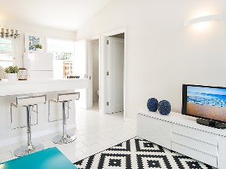 3 bedroom Apartment in Campo International, Canary Islands, Spain : ref 5037696