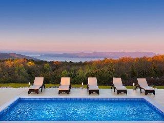 3 bedroom Villa in Labin, Istarska Županija, Croatia : ref 5037746