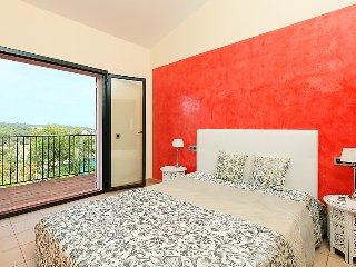 5 bedroom Villa in Tossa de Mar, Costa Brava, Spain : ref 2371107