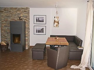 2 bedroom Apartment in Churwalden, Canton Grisons, Switzerland : ref 5038133