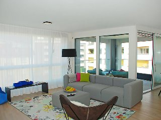 3 bedroom Apartment in Locarno, Ticino, Switzerland : ref 2371252